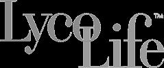 Logo Lyco Life