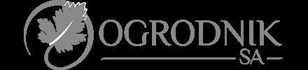 Logo Ogrodnik